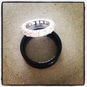 Kristin Cavallari is married! See her