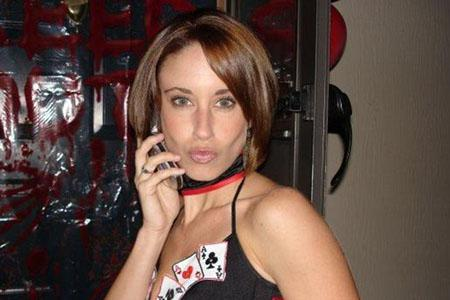 Casey Anthony coming to a television