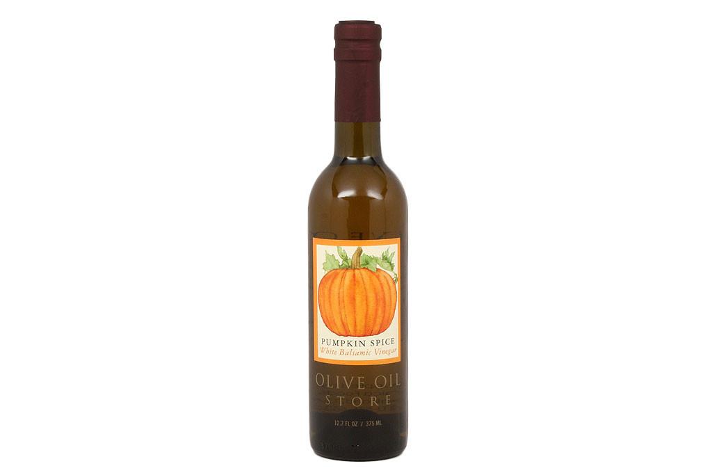 pumpkin-spice-flavored-vinegar