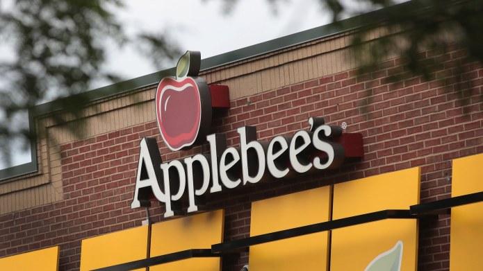 Applebee's Is Serving Up $1 Bahama