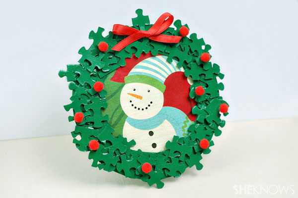 Christmas Ideas For Kids To Make.Handmade Holiday Gifts Kids Can Make Sheknows