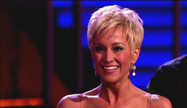 Kellie Pickler comes out on top
