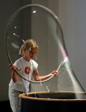 Best activities for preschoolers in Vermont