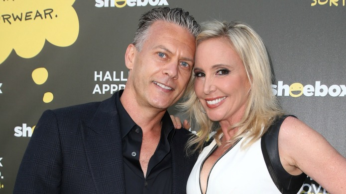 Shannon Beador truly believes her mother-in-law