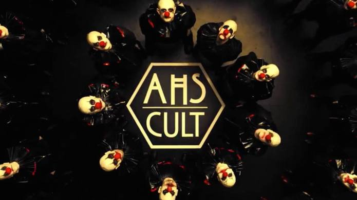 American Horror Story: Cult Released the
