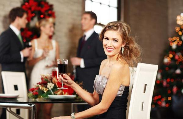 Holiday entertaining survival guide