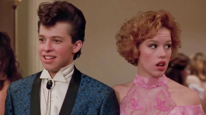 '80s Movies Were Full of Sexism