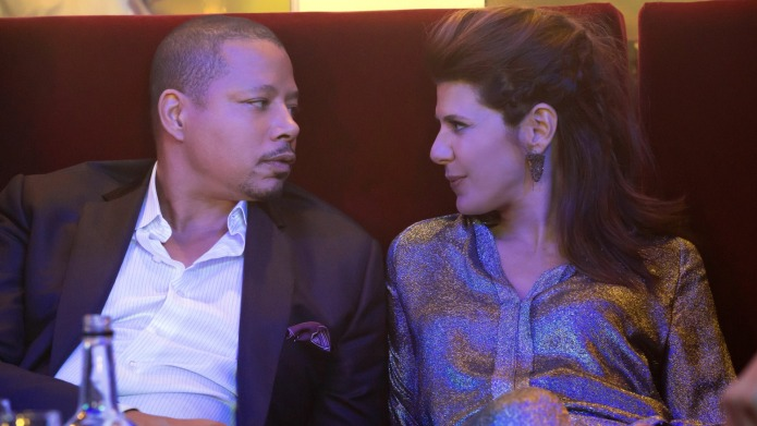 Empire: The big problem with Lucious,