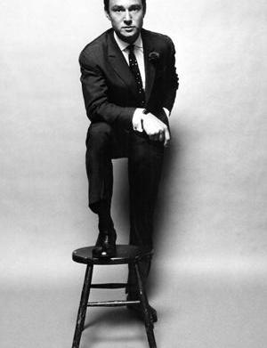 Legendary stylist Vidal Sassoon dies at