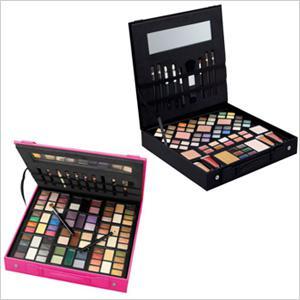 Black Friday 2012: Ulta beauty deals