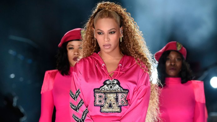 Beyoncé's Most-Liked Instagram Posts of All