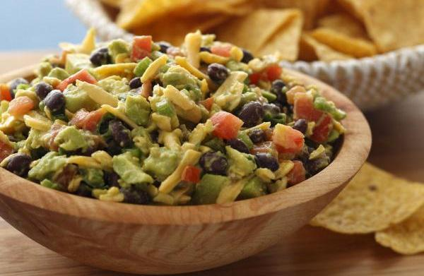 5 Must-try dip recipes for your