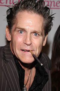 Jeff Conaway's life support to be