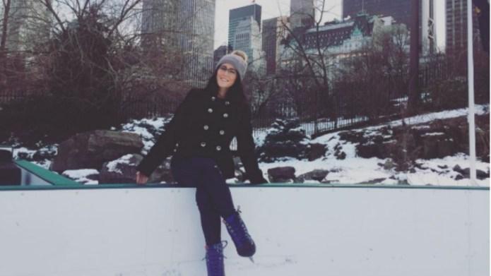 Jenelle Evans undergoes major medical tests