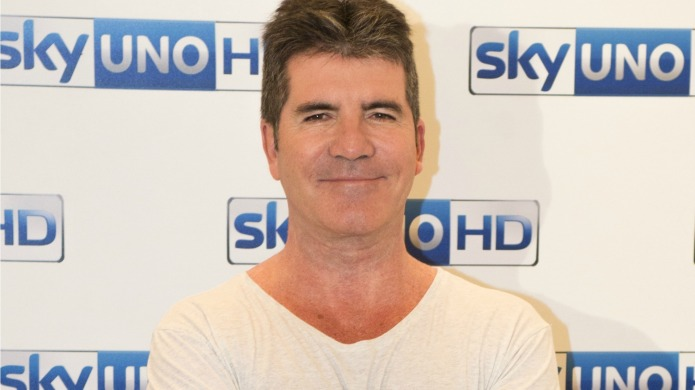 Simon Cowell upsets tons of parents