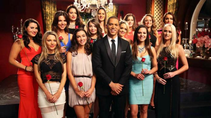 Relationship rules broken by The Bachelor