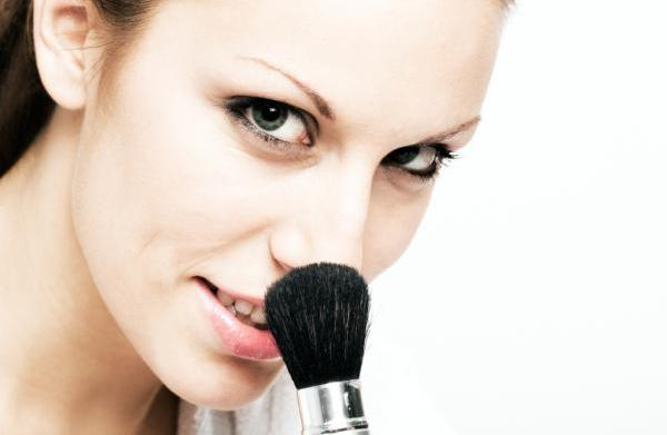 Quick fixes for beauty disasters