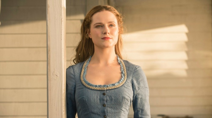 Why is Westworld getting negative reviews?