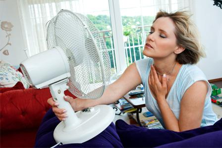 Cool off at home this summer