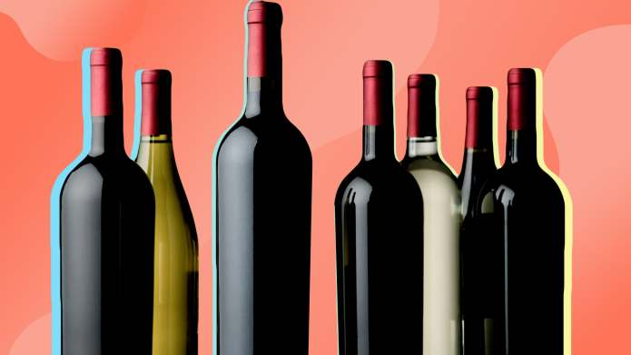 How to Properly Store Wine (Yes,