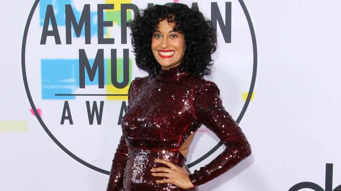 Tracee Ellis Ross' Holiday Gift Picks