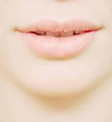 Why your lips deserve SPF protection