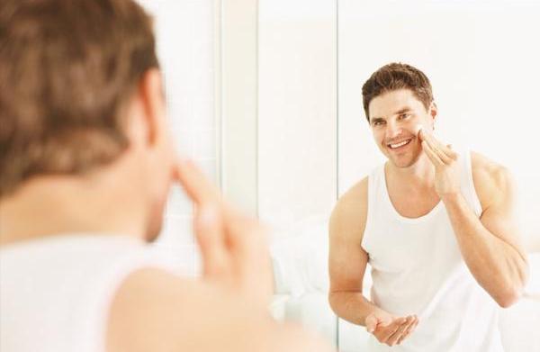 5 Girly beauty tricks men need
