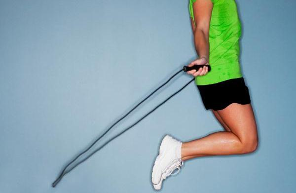 Easy ways to get your legs