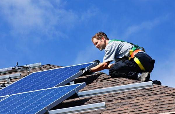 Should you get solar panels?