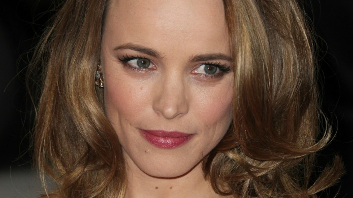 Rachel McAdams is dating her fourth