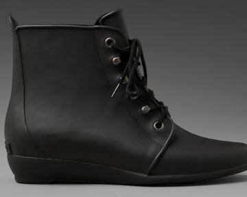 rain-booties