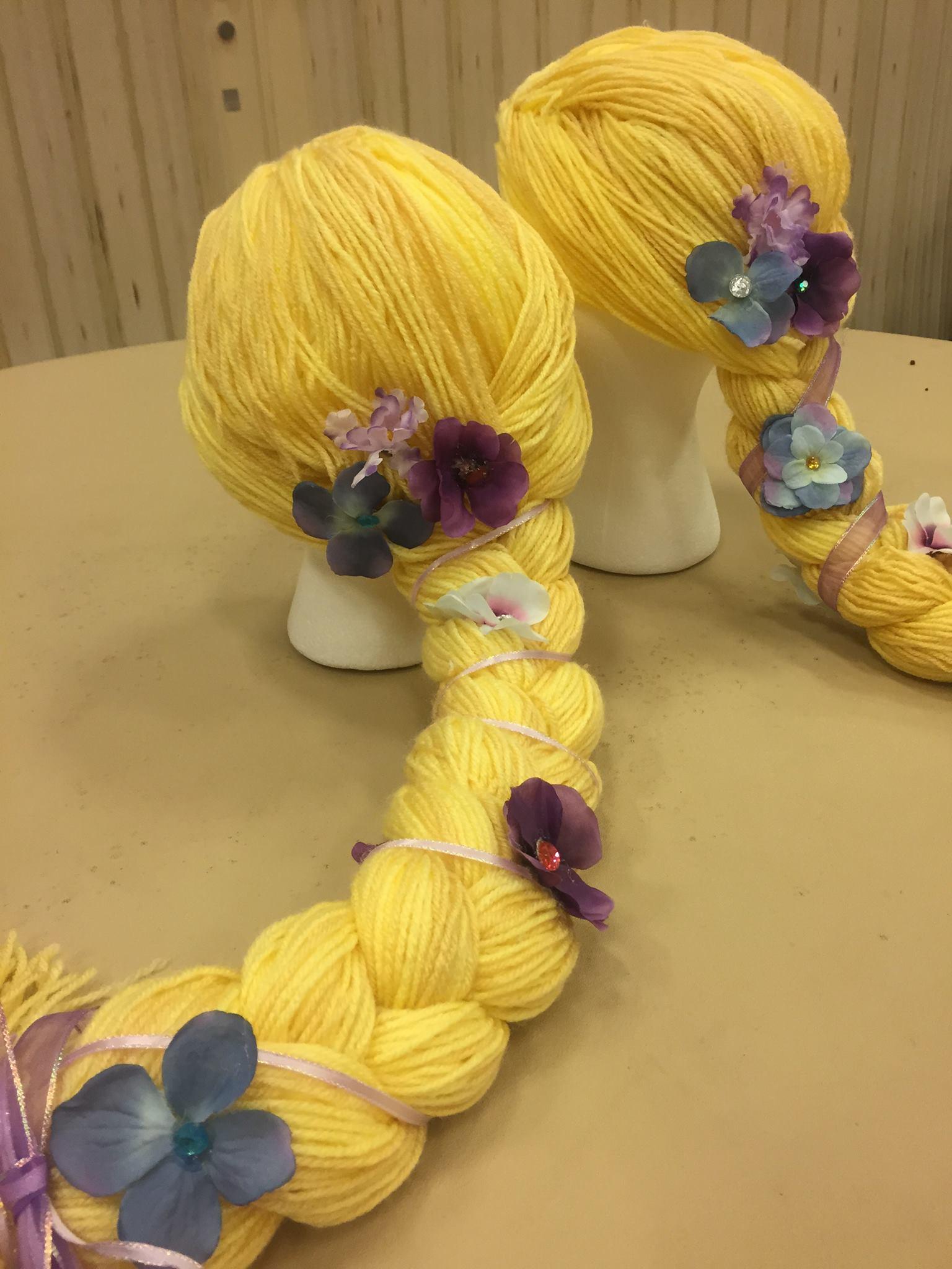 rapunzel-wig-childhood-cancer