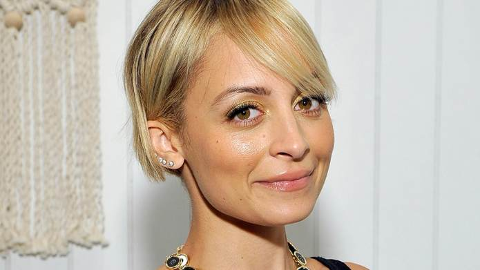 Nicole Richie's Secret Solution for Adult