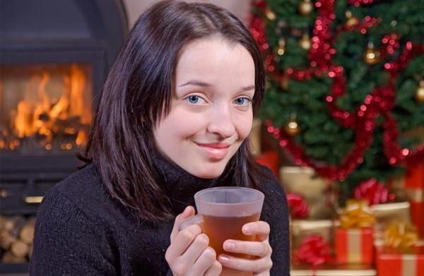 6 healthy holiday diet strategies
