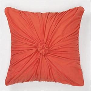 anthropologie pillow sham