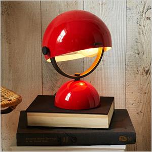Mini task lamp | Sheknows.ca