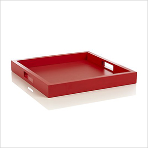 Serving tray | Sheknows.ca