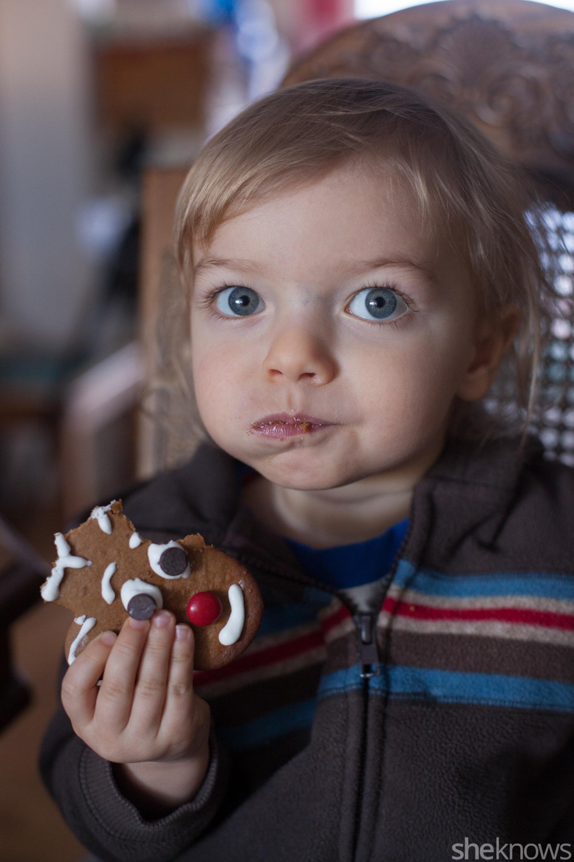 gingerbread-reindeer-cookies