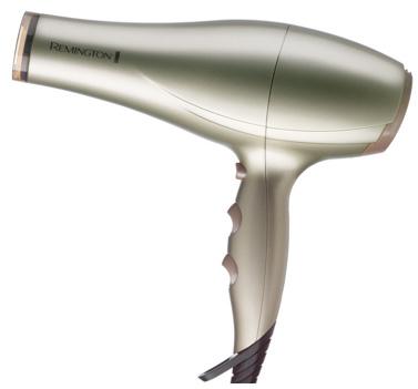 Remington D8410 Keratin Therapy Dryer (Amazon.com, $40)