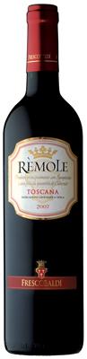 Remole 2006