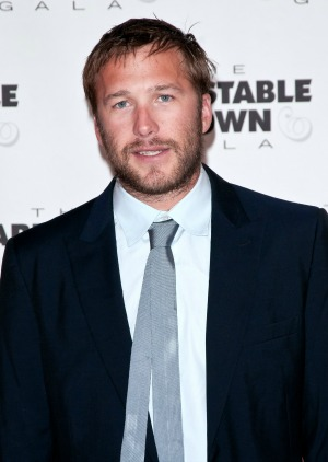 Bode Miller driven to tears by reporters pushy questions