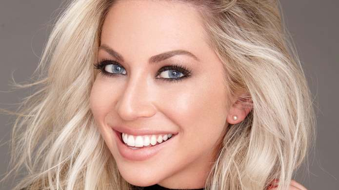 Here's What Would Make Stassi Schroeder
