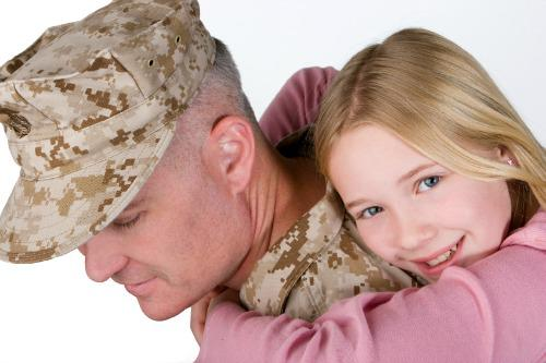 5 Helpful resources for military kids