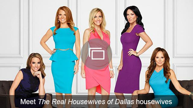 rhod housewives slideshow