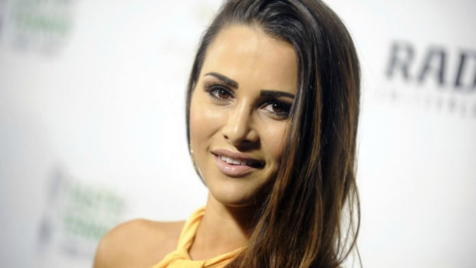 Andi Dorfman opens up about her