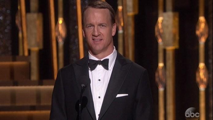 5 Times Peyton Manning Was Amazing