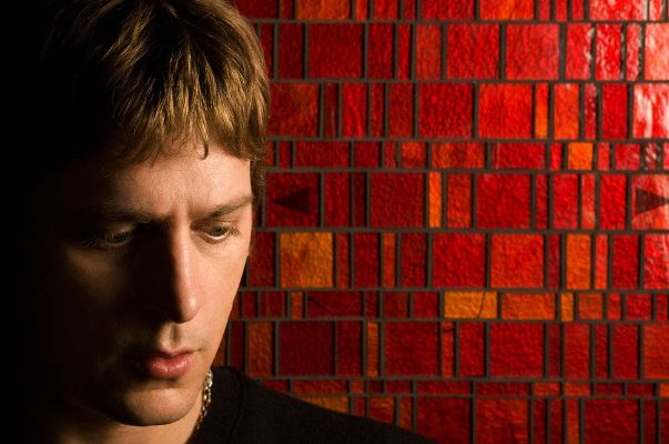 Rob Thomas will answer your questions, SheKnows readers!