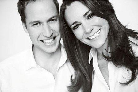 It's the Royal Wedding: Live!