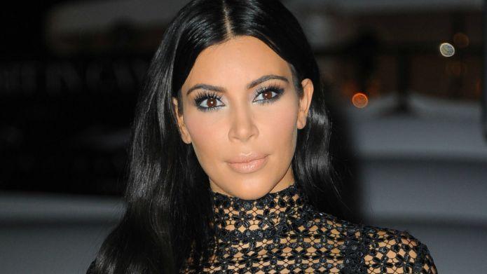 How Kim Kardashian can help you