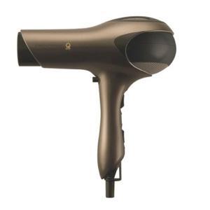 Product review: Centrix Q-Zone blow dryer